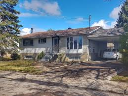 bungalow for sale riviere des prairies pointe aux trembles