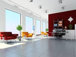 ceo u0027s office planning and design ideas