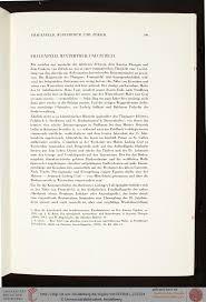 bibliotheken thurgau rott hans rott hans hrsg quellen und forschungen zur