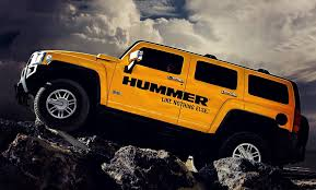 diesel brothers hummer hummer h2 the most envied possession of mika singh bbt
