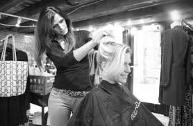 hair cuts u0026 color blowouts makeup style me portland me