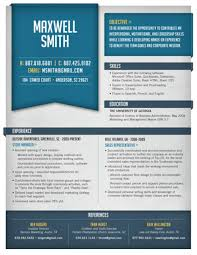 custom resume templates resume services austin tx free resume example and writing download custom resume templates resume sample free design resume templates divine modern resume template free custom illustration