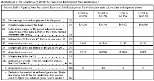 Estimate State Tax Refund by Estimate Tax Income Tax Sales Tax Information