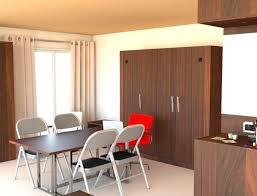 chambre modulable chambre d hôtel contemporaine modulable maroussia