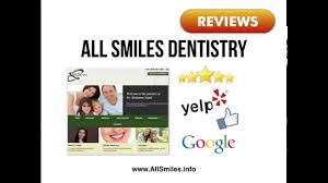 lexus cerritos yelp all smiles dentistry dentist reviews foothill ranch ca youtube