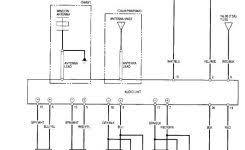 craftsman 1 2 horsepower garage door opener wiring diagram