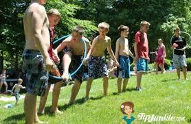 Kids Outdoor Entertainment - best 25 kids relay races ideas on pinterest relay races relay