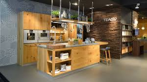 Wohnzimmerschrank Team 7 Bild Für Küche Tagify Us Tagify Us