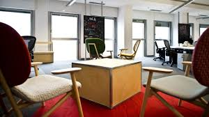 Facebook Office Design by Beautiful Office Decoration Facebook Is Reportedly Mulling