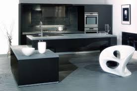 Latest Italian Kitchen Designs Ambienti Evolution Latest Trend In Italian Kitchen Design With