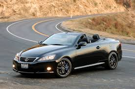 lexus is 350 wallpaper iphone review 2010 lexus is 350c f sport photo gallery autoblog