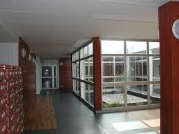 bureau des logements brest résidence crous kergoat brest 29 brest lokaviz