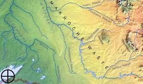 Great Plains Map The First Scout Mystic Warriors Of The Great Plains
