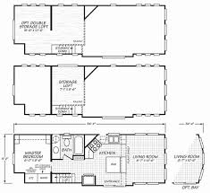 tiny floor plans tiny house plans on wheels luxury strikingly design ideas tiny
