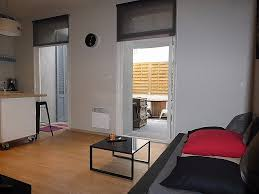 bureau logement bureau des logements toulon beautiful vente vente appartement t2