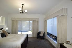 Images Of Curtain Pelmets Curtains Drapes And Soft Furnishings Kyneton Castlemaine