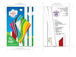 promotional kites u2013 world smallest kite kitecompany com