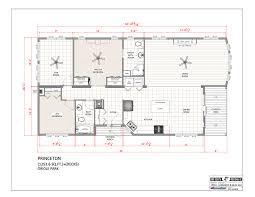 floor plans parkland general coach