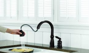 moen vs delta kitchen faucets 28 images 17 best images about