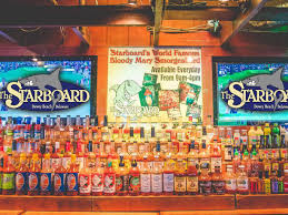 where to eat and drink in rehoboth