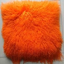 coussins orange les 25 meilleures idées de la catégorie taies d oreiller oranges