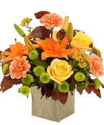 flower delivery san antonio autumn prairie san antonio florist flower delivery the