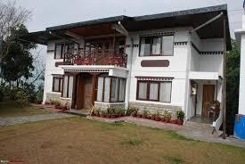 bungalow for in kolkata bungalow santa monica