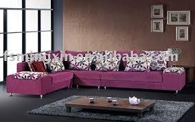 canape arabe salon arabe moderne chaios com