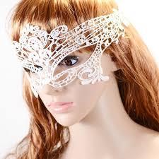 masquerade mask costumes for halloween online get cheap masquerade ball costume aliexpress com alibaba