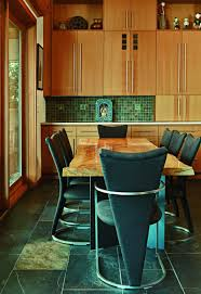 Kitchen Cabinets Used Craigslists by Craigslist Kitchen Cabinets Nj Used Kitchen Cabinets Craigslist