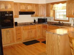 kitchen cabinets from woodworks unlimited