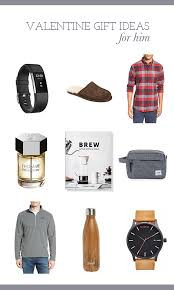 day gift ideas for him michaela noelle designs