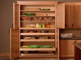 kitchen pull out cabinet small kitchen storage cabinet home decor gallery
