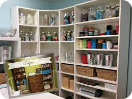 Home Craft Room Ideas - craft room ideas before u0026 afters