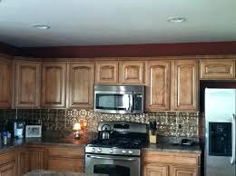 fasade kitchen backsplash backsplash fasade kitchen facade tin ceilings fasade thermoplastic