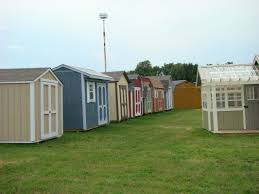 american backyard builders ohio outdoor structures llc