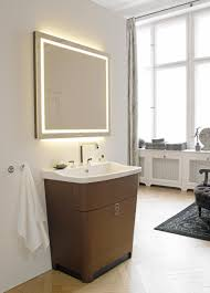 Duravit Bathroom Cabinets by Esplanade Cabinet Wall Cabinets From Duravit Architonic