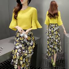 compare prices on yellow dress pants women online shopping buy
