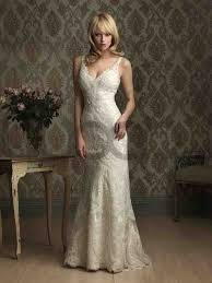 billige brautkleider 38 besten high neck wedding dress bilder auf
