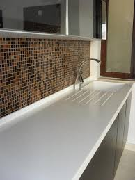 Corian Material Suppliers China High Graceful Solid Surface Corian Sheet Artificial Marble