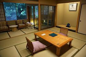 living room japanese dining table height with tikspor awesome