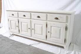 cuisine blanc cérusé ceruser un meuble en blanc 1 davaus cuisine chene ceruse avec des