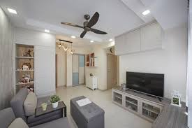 how to qualify and enjoy your own hdb 4 room interior design