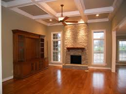 wood flooring or laminate which is best for your place