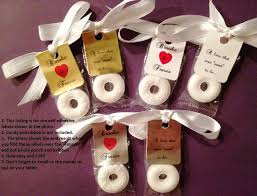 wedding reception favors 60 best of wedding party favors ideas cheap wedding idea