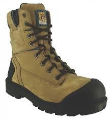 kodiak s winter boots canada kodiak brands s