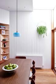 Home Renovation Design Free A Major Renovation For A House On A Narrow Lot Design Milk