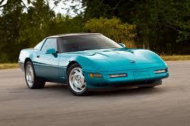 1996 corvette lt4 for sale f s 1996 teal lt4 67k corvetteforum chevrolet
