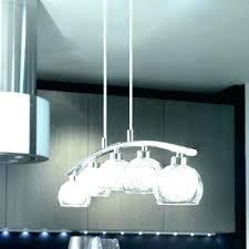 lustres pour cuisine le pour cuisine moderne lustres pour cuisine luminaire pour
