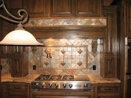 copper kitchen backsplash ideas 54 best kitchen backsplash ideas images on pinterest backsplash